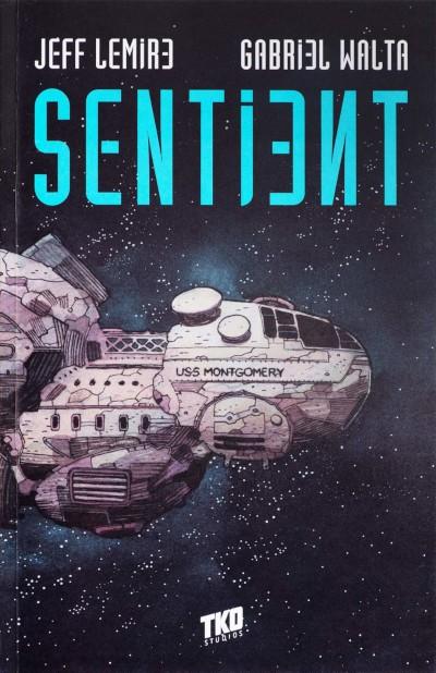Sentient_Cover
