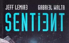 Sentient_Front