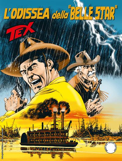 TEX715_COVER