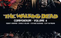 TWD_Compendium_4_TPB_cover_sito