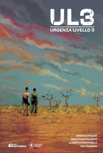 UrgenzaLiv3
