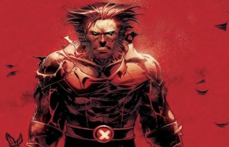Wolverine #1 – Il ritorno (Percy, Kubert, Bogdanovic)