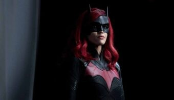 batwoman11