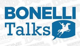 bonelli_talks_