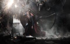 Il ritorno di Superman, Scooby Doo aiuta gli esercenti USA