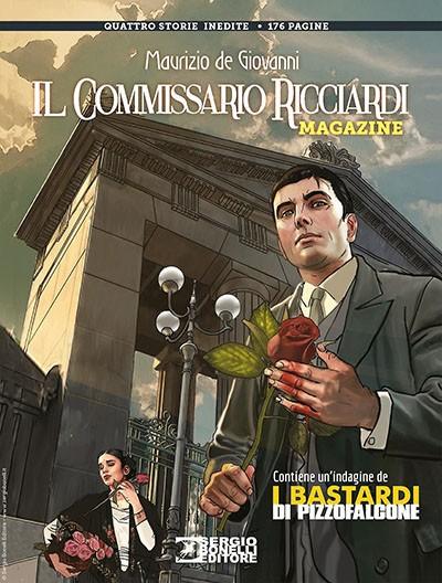 commissario_ricciardi_magazine_2020_cover