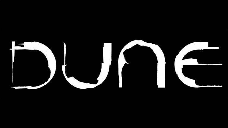 Dune: Boom Studios mette in lavorazione prequel a fumetti