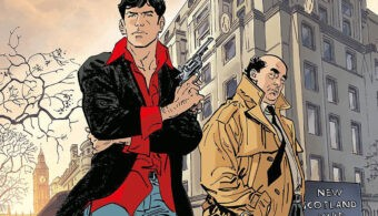 dylan_dog_magazine_2020_thumb
