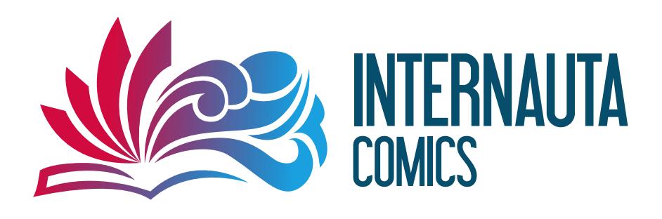 Presentazione progetto Internauta Comics