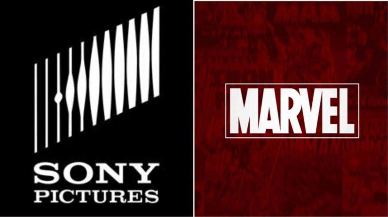 S.J. Clarkson alla regia film Marvel per la Sony Pictures