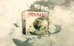 mekhane per (1)