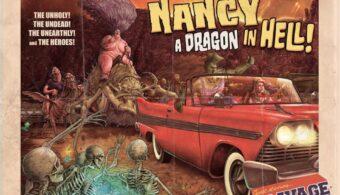 nancy-in-hell-a-dragon-evid