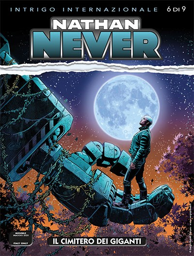 nathan_never_348_cover