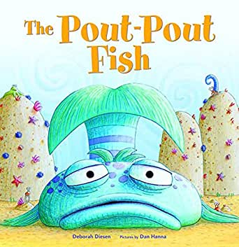poutfish