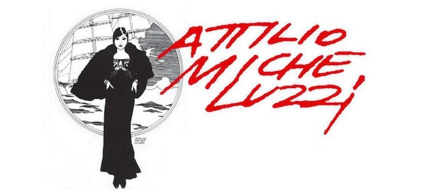 Il Premio Micheluzzi e i webcomic