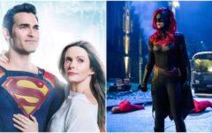 supermanbatwoman