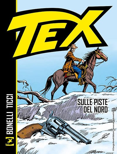 tex_sulle_piste_del_nord