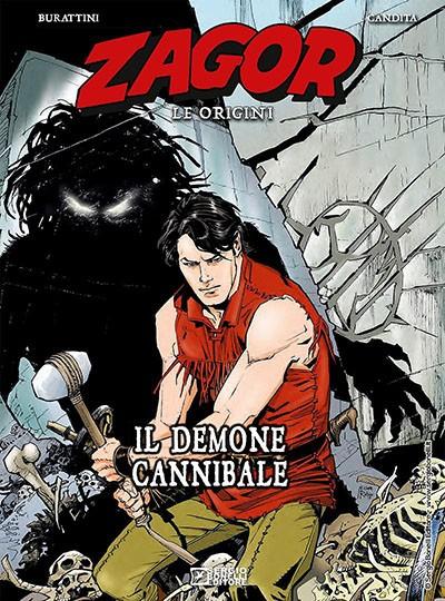 zagor__le_origini___il_demone_cannibale