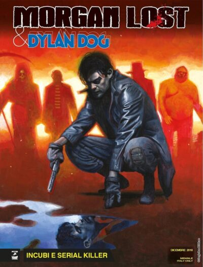 1540302910178.jpg--incubi_e_serial_killer___morgan_lost___dylan_dog_01_cover