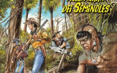 1588087549864.jpg--nella_terra_dei_seminoles___tex_willer_20_cover