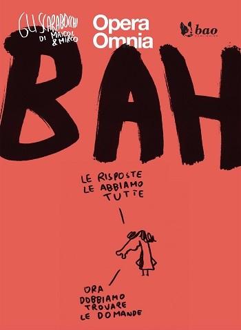 BAH_Cover