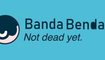 BandaBendata_Logo
