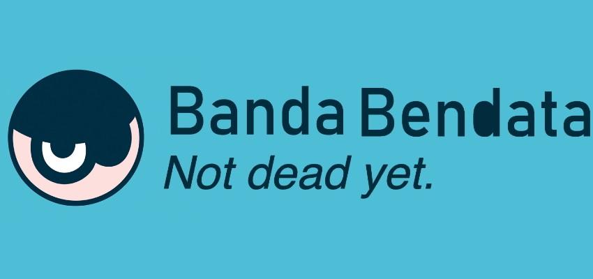 BandaBendata lancia Sunday Summer Stories