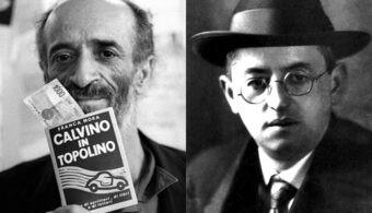 Čapek 2: Lo strano caso del Dott. Baraghini e di Mr. Capek!