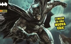 Batman_MODENA_Lee-Bermejo_Cover