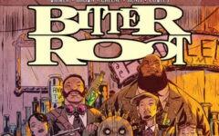 BitterRoot_Front