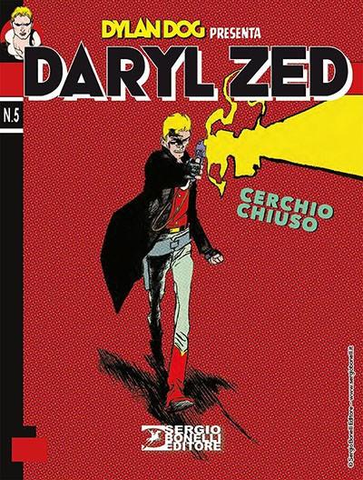 Daryl zed_5