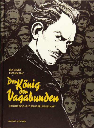 Der-König-der-Vagabunden-Cover