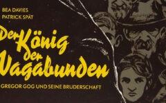 Der-König-der-Vagabunden-Front