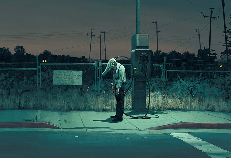 Electric State_01
