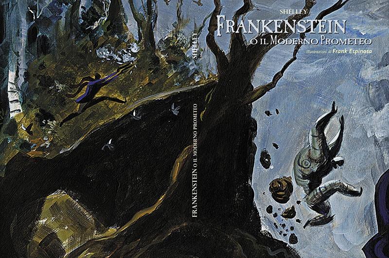 Frankenstein_COPERTINA copia