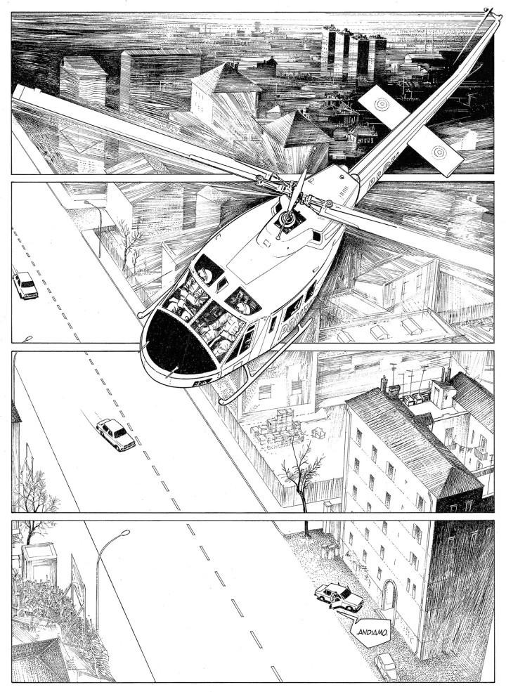 Gianni-De-Luca_FlashArt1-1-720x985