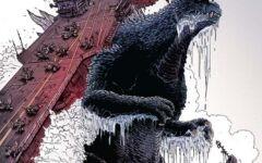 Godzilla_la guerra dei 50 anni_LowRes RGB (1)