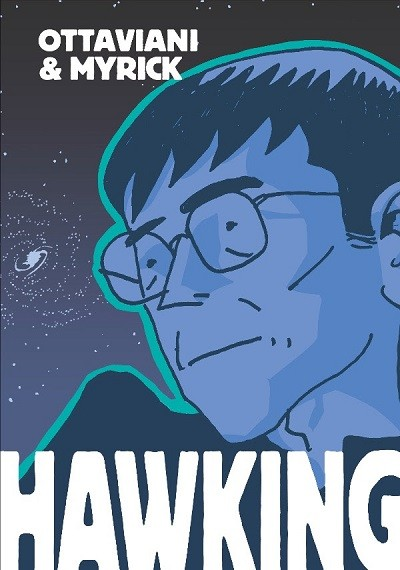 Hawking_COVER