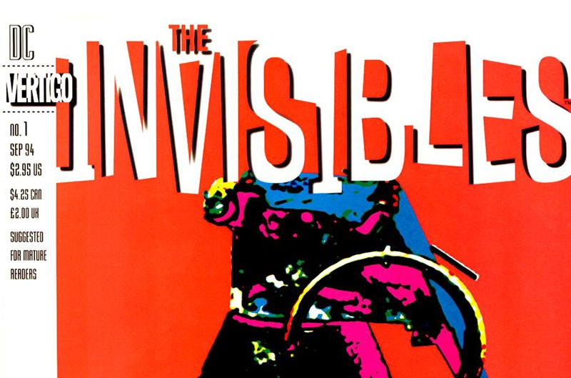 Invisibles_v1_01_00