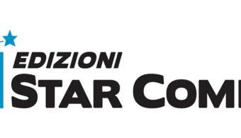 Logo Star Comics orizzontale vett (1)