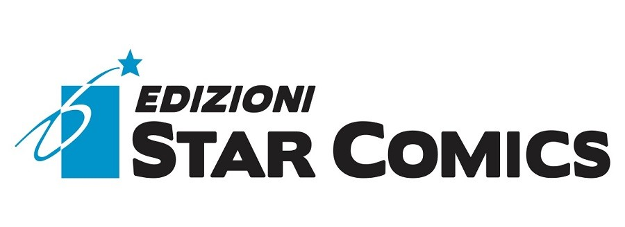 Star Comics punta sugli Young Adult firmati da autori italiani