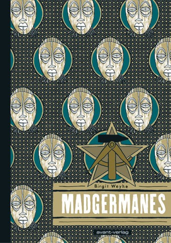 Madgermanes_Cover