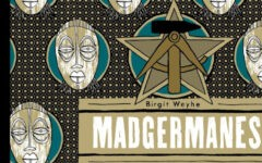 Cronache Tedesche: Madgermanes di Birgit Weyhe