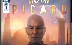 Picard-1-2