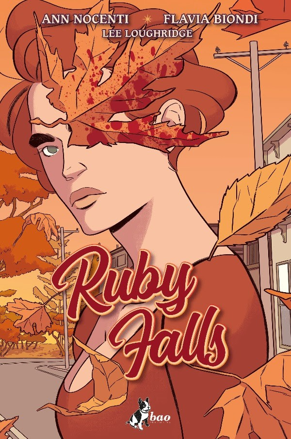 Rubyfalls_cover