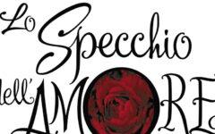SpecchioDellAmore_ev