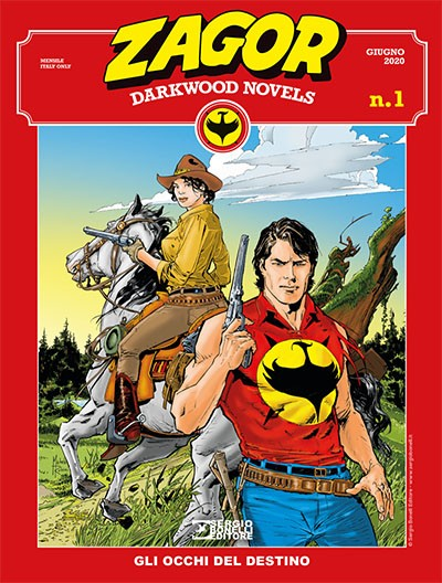 Zagor_darkwood_novels_01_cover