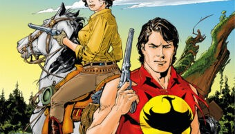 Zagor_darkwood_novels_01_thumb