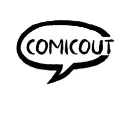 Comicout_logo_nuovo