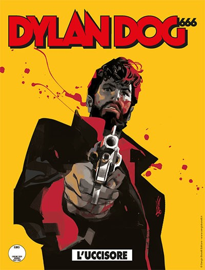 dylan_dog_405_cover
